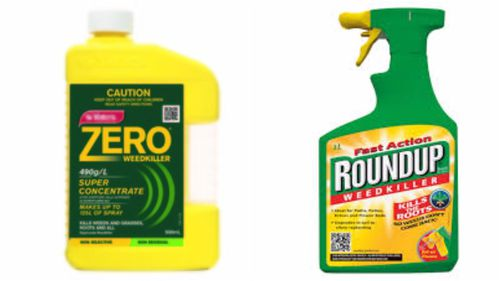 Yates and Roundup's products were rated among the best.