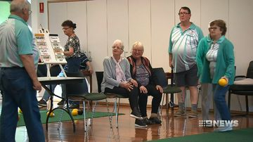 Pensioners set receive pay rise