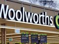 Woolworths ditch $1-per-litre milk