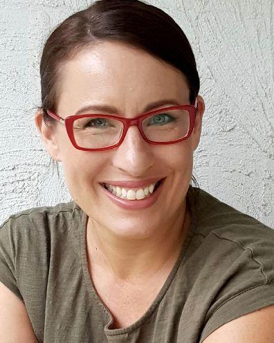 Fiona Willer