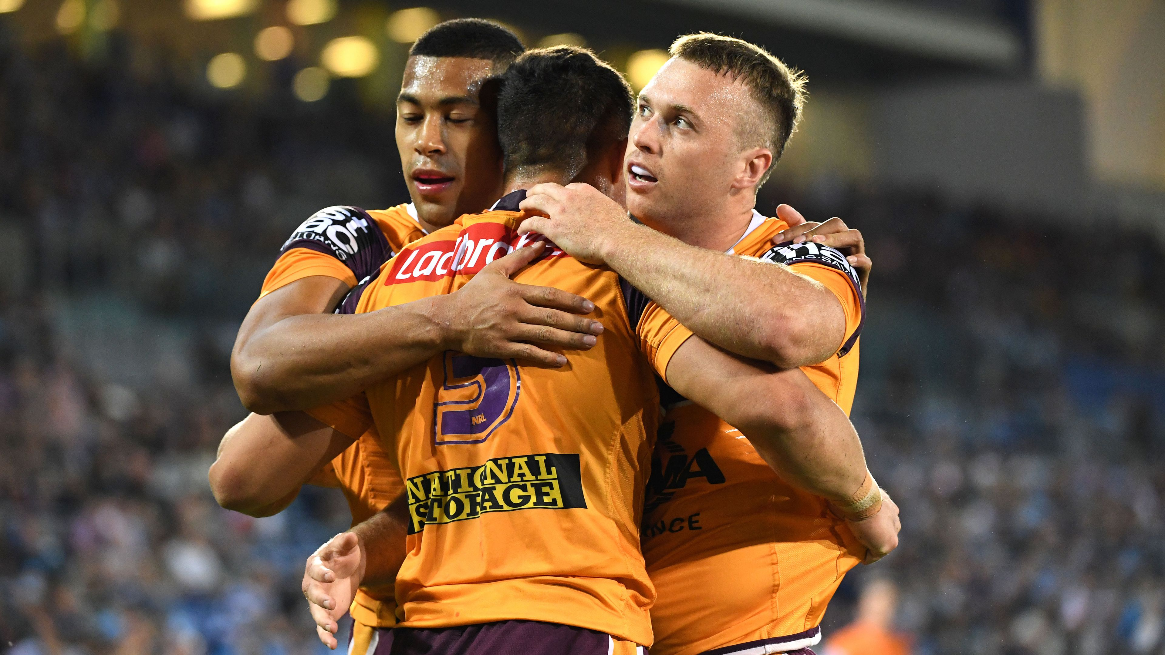 NRL footy tips Round 19: Channel 9 expert predictions
