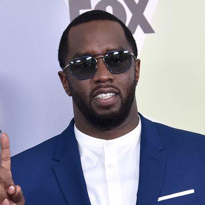 8. Diddy (US$825 million)