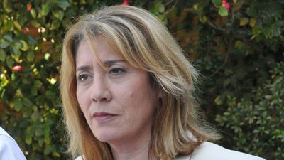 Death threats sent to two WA MPs trigger security fears