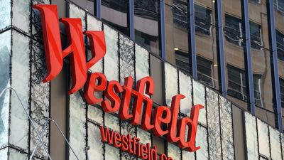 Frank Lowy agrees to $32.8 billion Westfield foreign takeover
