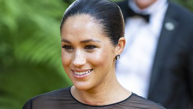 The Duchess has been plagued by criticism since joining the royal family.