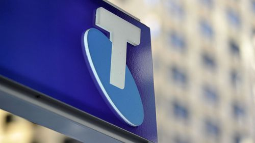 Olympic committee sets lawyers on Telstra