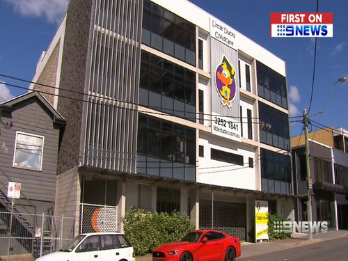 The centre first opened its doors in January 2016. (9NEWS)
