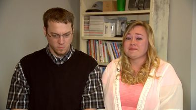 9RAW: 'DaddyOFive' issues public apology for controversial videos