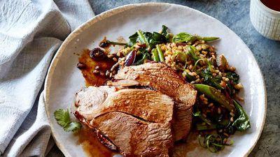 "<a href=""http://kitchen.nine.com.au/2017/02/16/09/40/sticky-asian-lamb-with-sesame-fried-rice"" target=""_top"">Sticky Asian lamb with sesame fried rice</a>"
