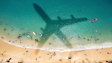 How to save hundreds of dollars on flights this summer