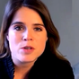 Pregnant Princess Eugenie films inside home ahead of move to Windsor