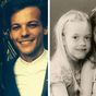 Louis Tomlinson's sister Lottie posts heartbreaking tribute to late sibling