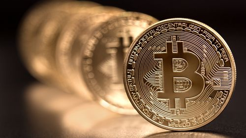 One Bitcoin is worth more than $9250 Australian dollars.