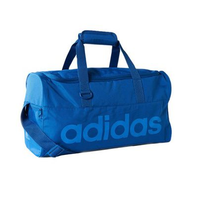 <strong>Adidas Linear Performance Sports Bag</strong>
