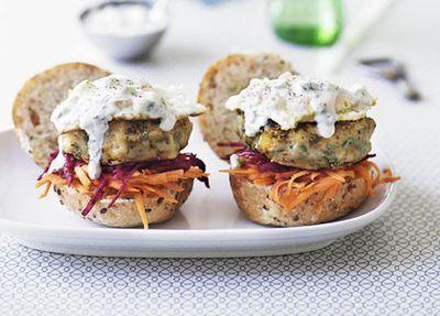"<a href=""http://kitchen.nine.com.au/2016/05/17/14/41/indian-vegie-burgers"" target=""_top"">Indian vegie burgers</a>"