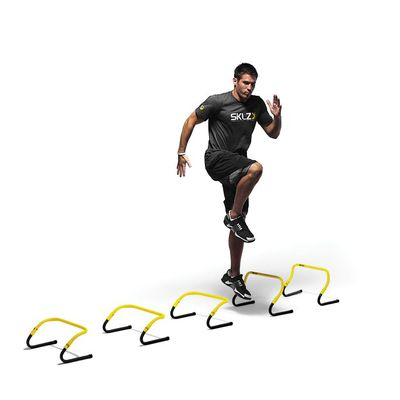 <strong>SKLZ Speed Hurdles</strong>