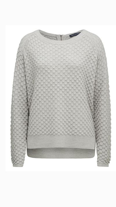 "<a _tmplitem=""16"" href=""http://www.frenchconnection.com.au/knitwear/ella-knit/w2/i7873204_2405787/""> Ella Knit, $99.95, French Connection</a>"