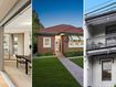 Sydney suburbs with house prices set to plunge