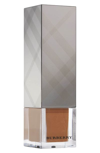 "<a href=""https://shop.nordstrom.com/s/burberry-beauty-fresh-glow-luminous-fluid-foundation/4134706?siteid=ty8NUtOSnl0-WEccvlg6C96iqtr6MbLxPg&amp;utm_source=rakuten&amp;utm_medium=affiliate&amp;utm_campaign=datafeed&amp;utm_contentWomen%3AMakeup%3AFoundation=&amp;utm_term=5008852&amp;utm_channel=affiliate_ret_p&amp;sp_source=rakuten&amp;sp_campaign=datafeed&amp;nrtv_cid=4e4d8ec7f7abcfdccc265b31a971d79ecefc117c6d19056254f70cc1cef3012a&amp;utm_term=593370"" title=""Burberry&amp;nbsp;Fresh Glow Luminous Fluid Foundation"">Burberry&nbsp;Fresh Glow Luminous Fluid Foundation</a>"