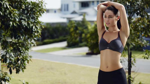 d165843def6 Here s why you re wearing the wrong sports bra (and how to find one that  fits)