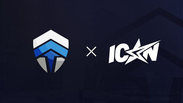 ICON Esports acquires The Chiefs in Oceania shake up