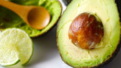 "<a href=""http://kitchen.nine.com.au/2016/06/06/14/51/avocados-can-keep-you-young"" target=""_top"">Avocados keep you young</a>"