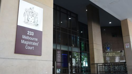 Ian Talbot sentenced over explicit letters and phone calls