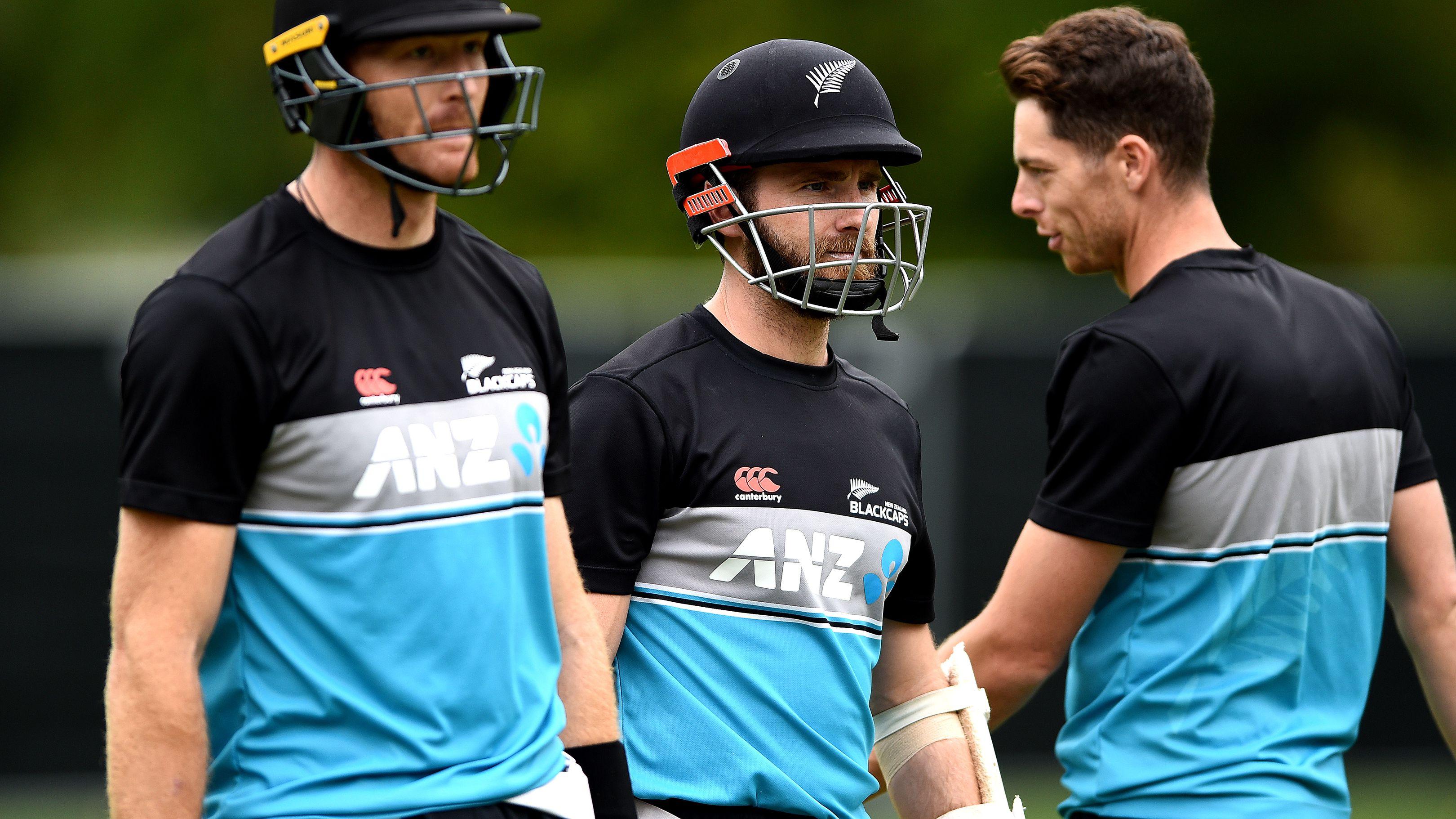 Cricket tour sensationally abandoned