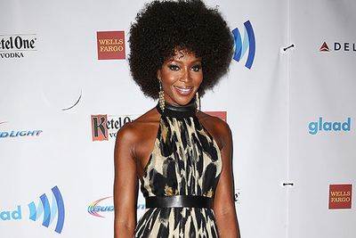 The year was 1994 and somebody, somewhere, was telling Naomi Campbell that because she was a supermodel, she would also make a brilliant songstress.<br/><br/>Unfortunately for Campbell - and those who bought her album, <I>Baby Woman</i> - auto-tune was not yet an industry tool and the record bombed in the UK charts. If you stumble across this treasure online, make sure to appreciate the exceptionally ill-conceived album artwork that sees her posing on a toilet in her negligee.<br/>