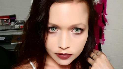 Queensland woman who tried to take her life while on asthma drug speaks out