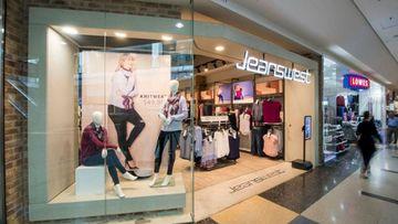 Victims of the Australian retail crisis