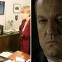 Prime Suspect star John Benfield dies aged 68