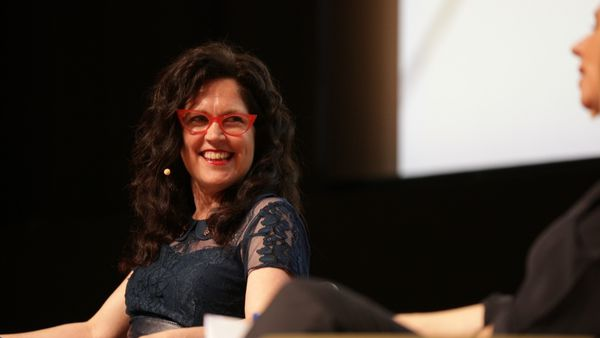 Future Women Annabel Crabb Ask Me Anything
