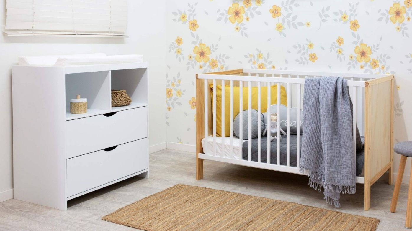 nursery feed image