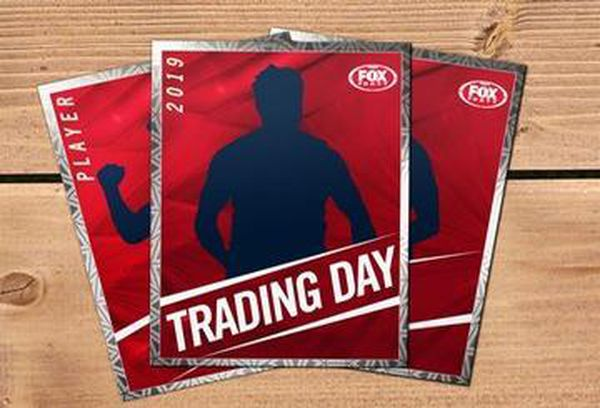 Trading Day