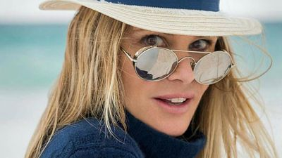 Elle Macpherson buys Miami mansion after split from Jeffrey Soffer