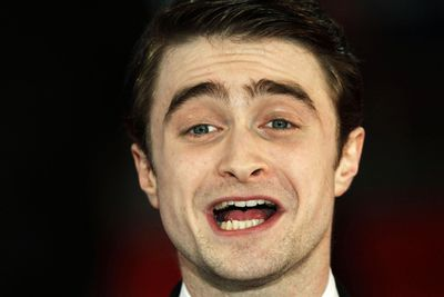 """The last <i>Harry Potter</i> film earned three nominations in technical categories ... but star Daniel Radcliffe is totally 'miffed' about it not getting more noms, lashing out at the Academy for 'snobbery'.<br/><br/>""""I don't think the Oscars like commercial films, or kids' films, unless they're directed by Martin Scorsese. I was watching <i>Hugo</i> the other day and going, 'Why is this nominated and we're not?' I was slightly miffed,"""" he said."""