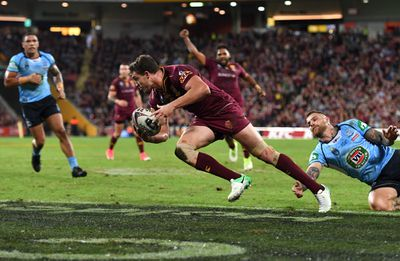 <strong>2. Corey Oates - 7/10</strong>