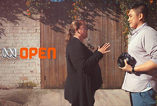 ABC Open