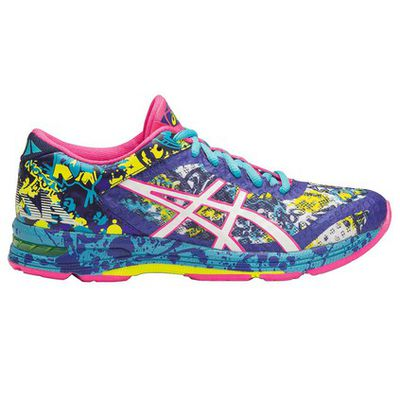 <strong>Asics Gel Noosa Tri 11 Running Shoes</strong>