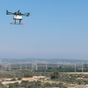 Pizza Hut trials drone delivery but not in the way you'd imagine