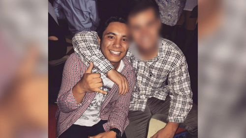 Police are warning revellers not to take drugs after 22-year-old Brisbane man Josh Tam died from a suspected overdose at the Lost Paradise Music Festival.