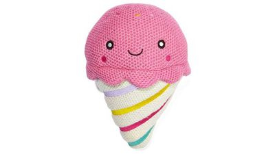 """<strong>Woven ice cream</strong>, $9, <a href=""""http://www.kmart.com.au/product/woven-ice-cream/827855"""" target=""""_top"""">kmart.com.au</a>"""