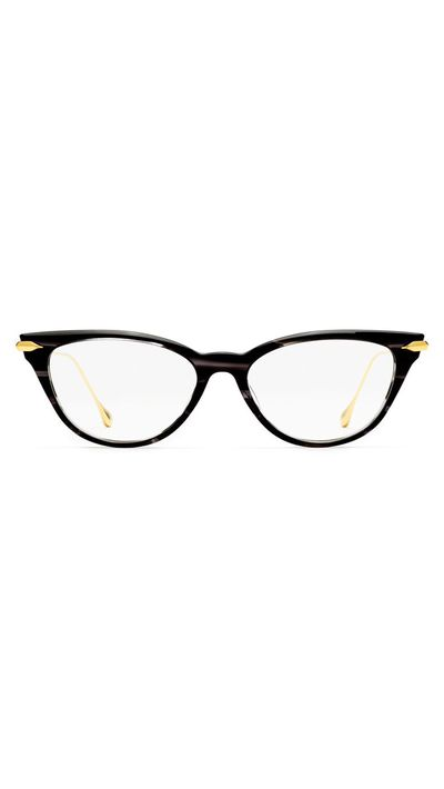 "<p><a href=""http://www.visiondirect.com.au/designer-eyeglasses/Dita/Dita-Vida-DRX-3030A-277936.html"" target=""_blank"">Vida Opticals, $462.95, Dita</a></p>"