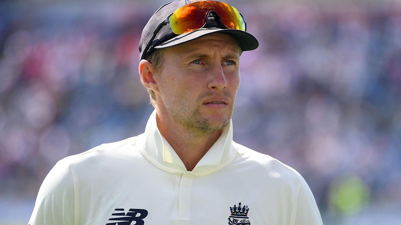 Joe Root commits to Ashes tour, saving Cricket Australia a $200 million headache