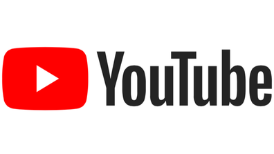 YouTube was used by the Christchurch gunman to live stream the terror attack.
