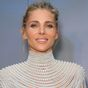 Elsa Pataky wow on the red carpet, again