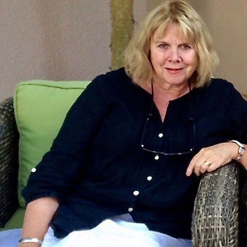 Francis Matthew, the former editor of the English-language Gulf News, had faced the possibility of the death penalty in the killing of Jane Matthew, his wife of over 30 years