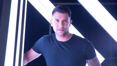 Ricky Muscat