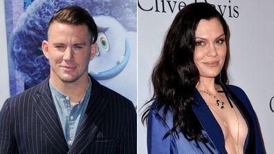 Jessie e Danny dating scaricare chanyeol incontri da solo Indo Sub pieno